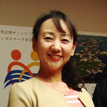 Kiku Ezaki