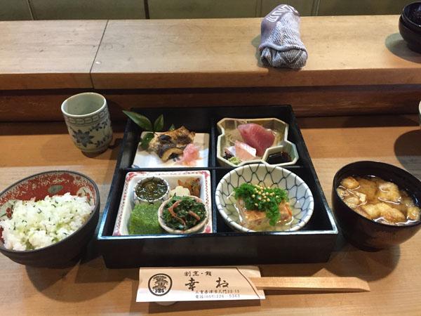 yukimura6-1