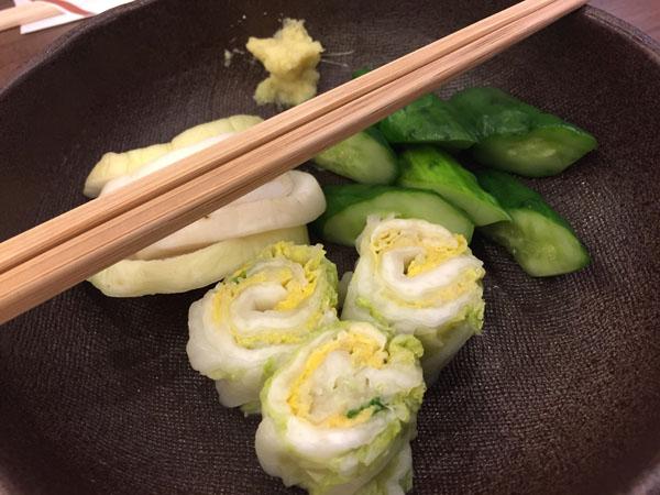 yamamotohonten1-1