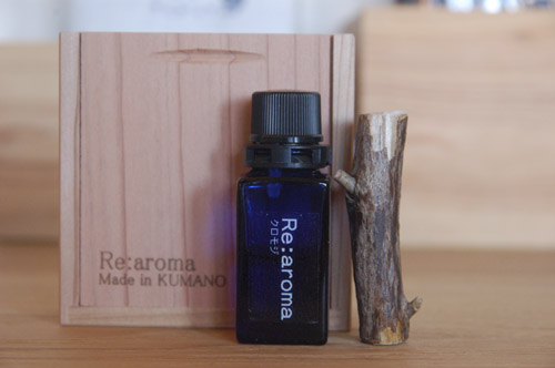 m�affably �������re��aroma���������3��