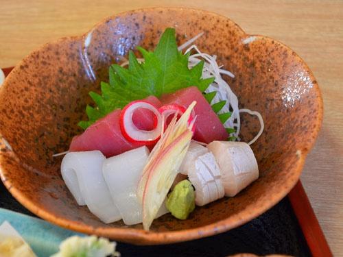 hamazaki1