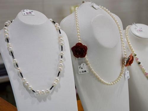 iwajin-pearl1